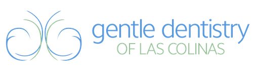 Encore Dental | Gentle Dentistry of Las Colinas
