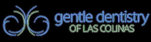 Encore Dental | Gentle Dentistry of Las Colinas
