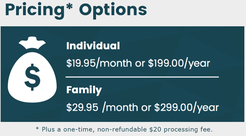 savings-pricing